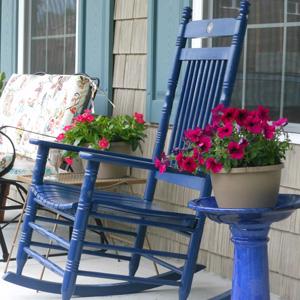 Convert screen porch to four season room Four season porch plans