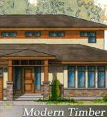 porch plan book 3