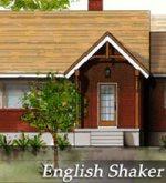 porch plan book 4