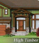 porch plan book 5