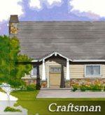 porch plan book 6