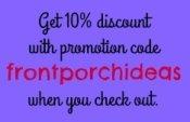 Get 10% discount when you purchase a home plan through our interactive module