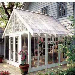 four season diy porch plan pictures