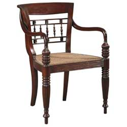 Country Furniture Country Style Furniture