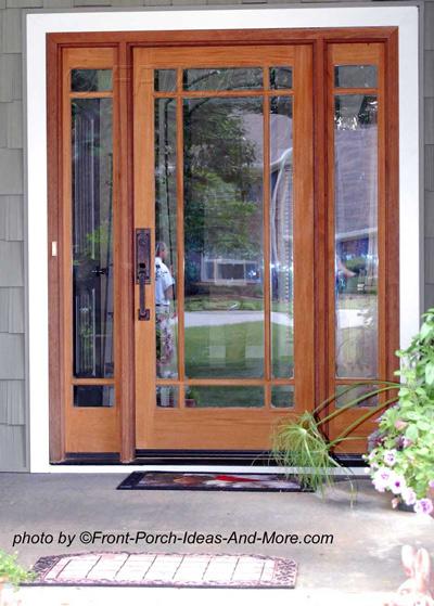 Exquisite Front Entry Doors At Home Depot Fiberglass: Exterior Front Doors