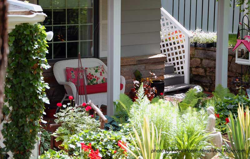 landscaping photos example 5
