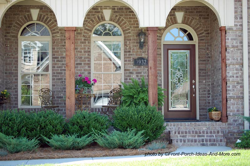 landscaping photos example 6