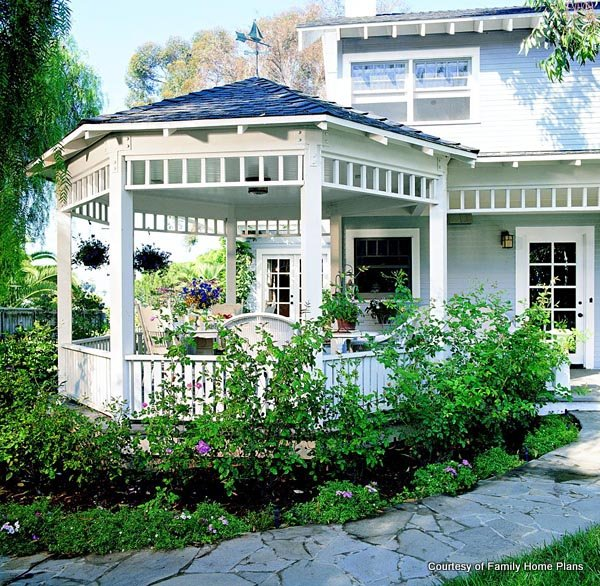 screened in porch plans to build or modify screen porch house plans home design ideas attractive
