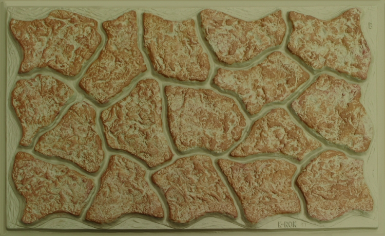 faux stone porch sand stone reil rock panel mobile home parts store