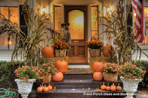 http://www.front-porch-ideas-and-more.com/image-files/autumn-porch.jpg