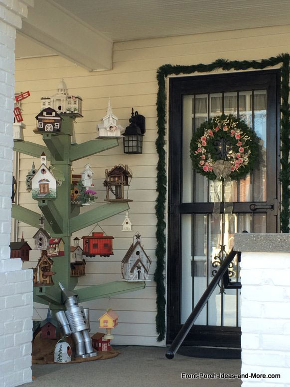 Madison Indiana Front Porch Ideas Madison Events