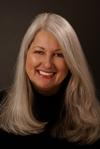 Bohnne Jones, certified residential interior designer