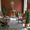 Brigham City porch contestt