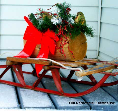 interesting decorating design front yard christmas balcony decor vintage outdoor christmas decorations for sale lowes christmas with farmhouse christmas - Vintage Outdoor Christmas Decorations For Sale