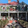Wallace Hollis mansion