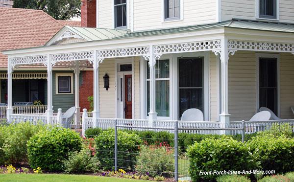 roof spandrel definition the parapet sc 1 st energy. Black Bedroom Furniture Sets. Home Design Ideas