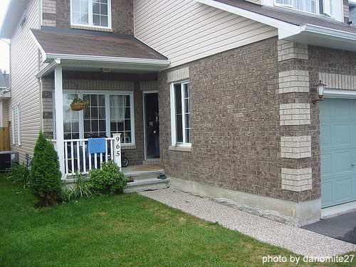 Concrete Porch Steps Concrete Floor Stain Concrete