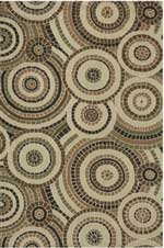 Contemporary Outdoor Rugs