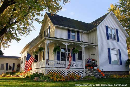 Amazing Country Fall Decorating Ideas 500 x 333 · 39 kB · jpeg