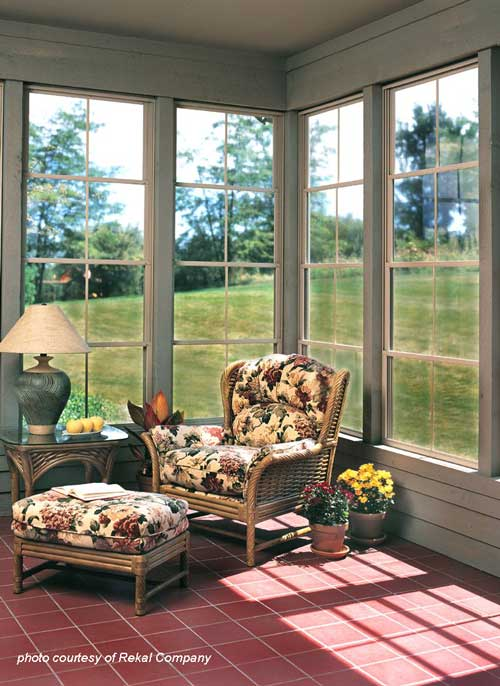 porch enclosure windows available with EzePorch.com