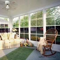 ezeporch windows