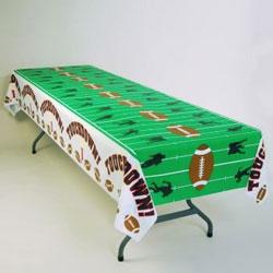 football table runner