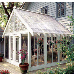 four season diy porch plan pictures
