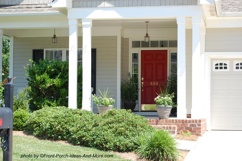 Stunning Ranch House Front Porch Landscaping Ideas 800 x 532 · 89 kB · jpeg