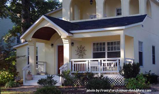 entrance porch design ideas euffslemani com