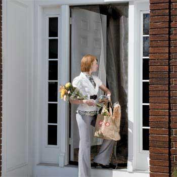 Apartment Dogs Door: Diy ideas on pinterest garage conversions ...