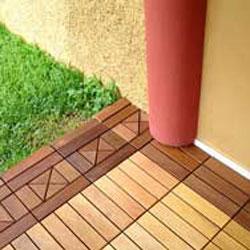 front porch interlocking deck tiles