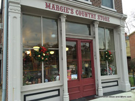 maggies country store in madison indiana
