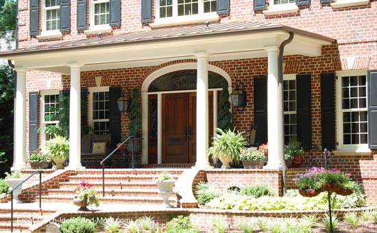 Porch Roof Designs | Front Porch Designs | Flat Roof Porch on small front porch designs, hip style roof design, hip roof porch addition, arched roof front porch designs, brick front porch steps designs, back porch roof designs, hip roof framing, open front porch designs, gable porch roof designs, 2 story front porch designs, a-frame front porch designs, aggregate front porch designs, front door roof designs, roof over porch designs, stucco front porch designs, small porch roof designs, hip roof porches, trellis front porch designs, bi-level front porch designs, hip roof house,
