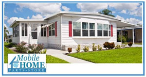 open gable front porch design by ready decks - Front Porch Designs For Mobile Homes