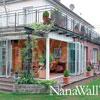 nana walls enclosures