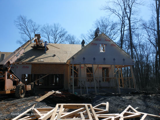 new-roof-construction