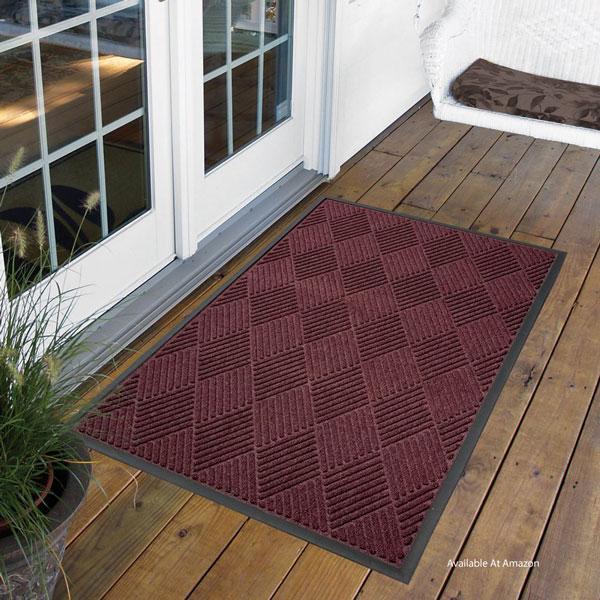 Indoor Outdoor Area Rugs | Outdoor Patio Rugs | Indoor Outdoor Rugs