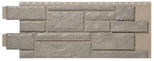 novik canyon skirting panel skirting panel mobile home parts store