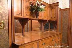 old home renovation