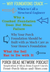 Porch Ideas Network