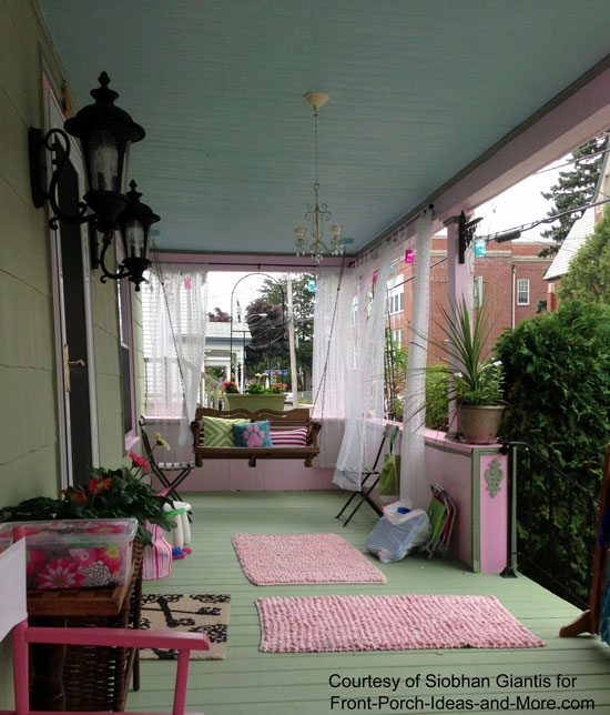 front-porch-ideas-and-...