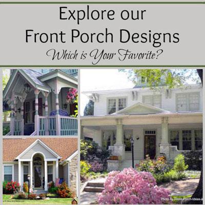 Pleasant Screened Porch Design Ideas To Help You Plan And Build A Great Porch Inspirational Interior Design Netriciaus