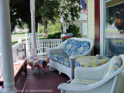 porch furniture porch accessories outdoor furniture. Black Bedroom Furniture Sets. Home Design Ideas