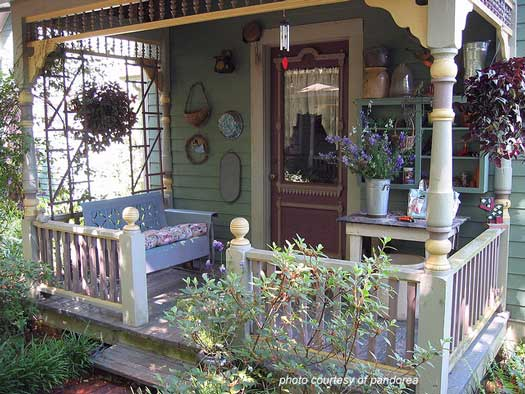 Front Porch Pictures Front Porch Ideas Pictures of Porches