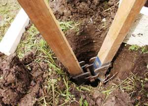 digging-holes-1