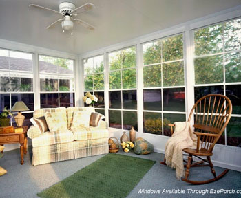 screen porch windows by ezeporch.com
