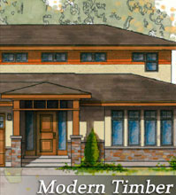porch plan book 3