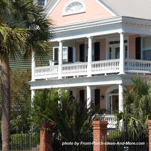 Southern home designs and southern porches see our porch Home plans with porches southern