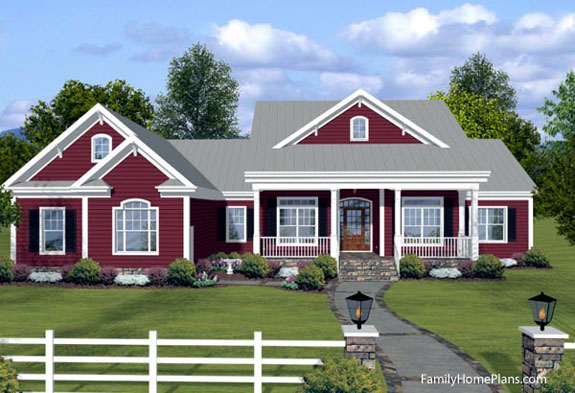 Ranch Style House Plans Fantastic Online Small Floor