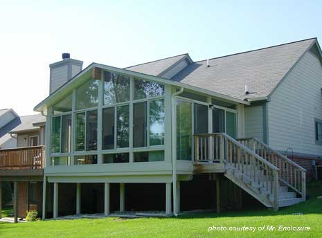 Split Level Bat Remodel Ideas moreover Start Business Of Ge ic Engineering as well Current split level reno arlington moreover Split Level Exterior moreover Home Level Split House Plans. on bi level home addition plans